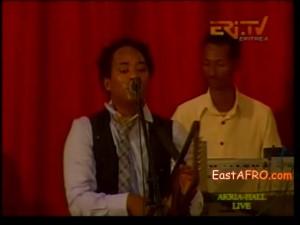 DEHAI NEWS MAILING LIST ARCHIVE: [dehai-news] Eastafro com